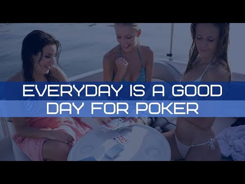 How to win at texas hold'em poker for beginners | tournaments