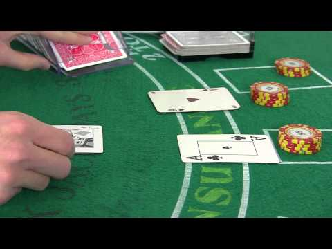 How to win blackjack every time revealed