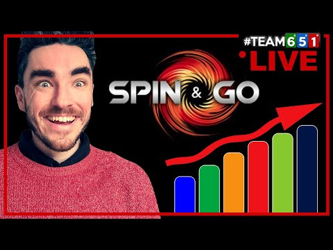 What is a good roi in spins? and how to have fun at the poker table ( high stakes online poker )