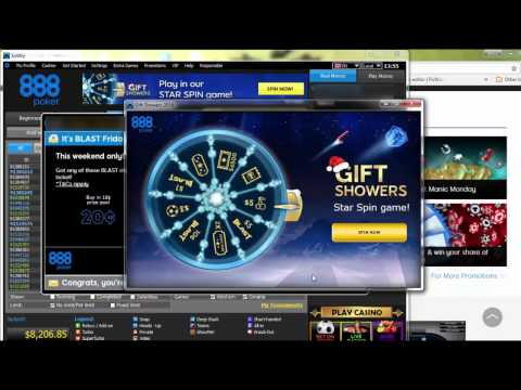 ✅888 poker review❤️- best online poker site | 5 reasons to play