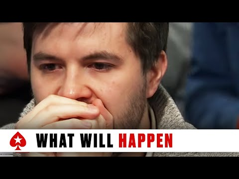 Four way all in poker hand ♠️ most viewed poker videos ♠️ pokerstars global