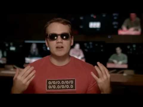Should you wear sunglasses at the poker table? - beyond tells