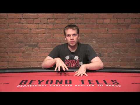 What to do when you are card dead at the poker table