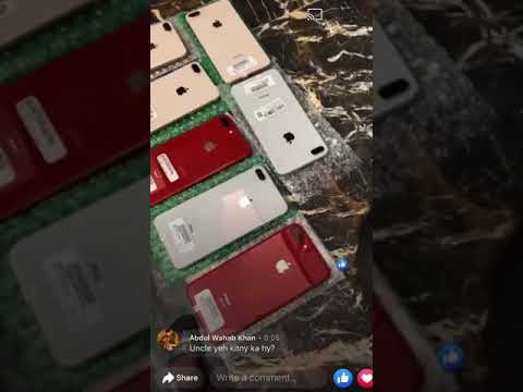 Apple iphone 8plus waterproof testing swiftconnections