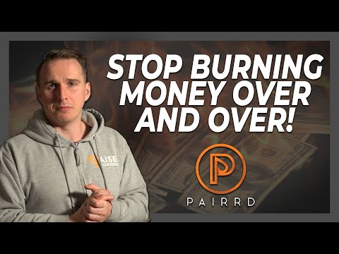 What hands to 3-bet from the big blind vs hijack?   pairrd study session w/ bencb