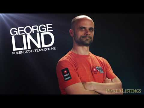 Poker pro reveals common sit and go mistakes (online poker strategy)