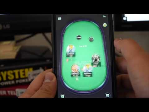 How to play online poker for real money?! usa 2018
