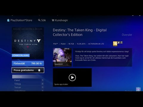 How to get free ps4 games (100% works)