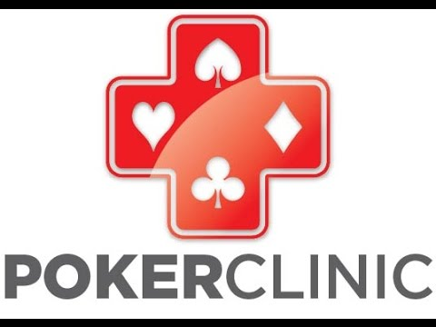 Poker clinic #2 (blind stealing, c-betting, and tapering)