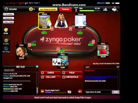 Texas holdem poker how to join friend 2014