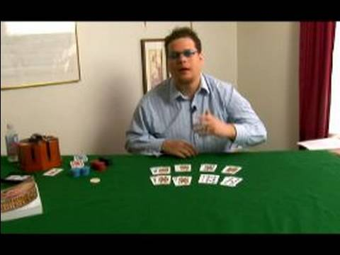How to play texas holdem poker : good starting hands in texas holdem