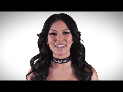 Become a dancing dealer at the d casino hotel las vegas