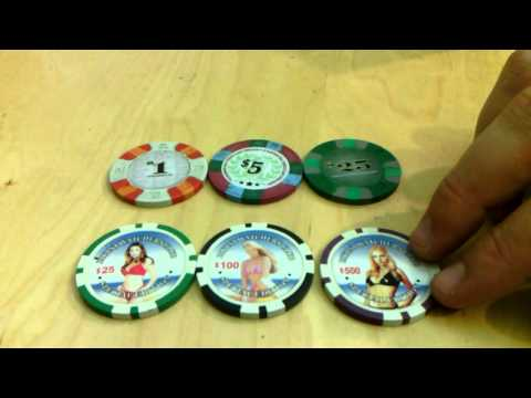 Difference between a holdem tournament and a no limit cash game