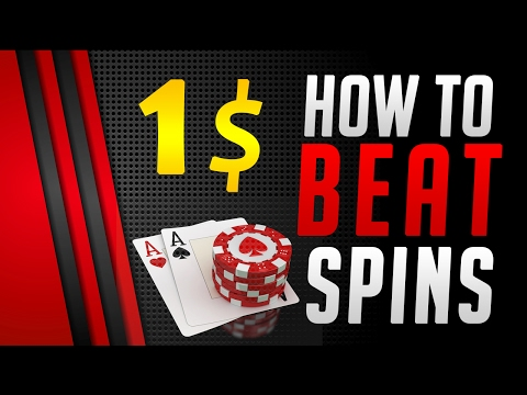 How to crush low stakes? 1$ stakes