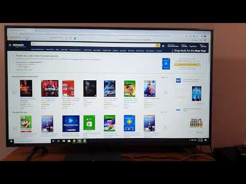 How to buy instant digital playstation store gift card code and redeem in ps4 console?