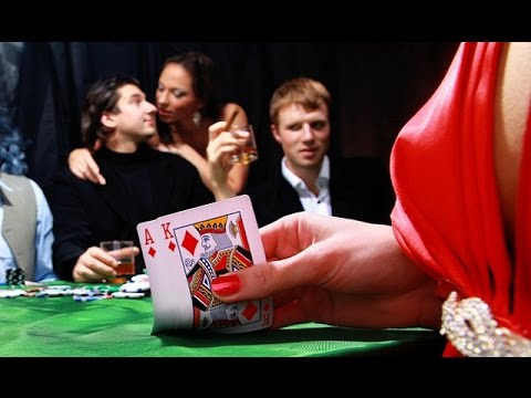 Poker betting strategy: bet sizing, bet types preflop and no-limit equity calculators--part 1