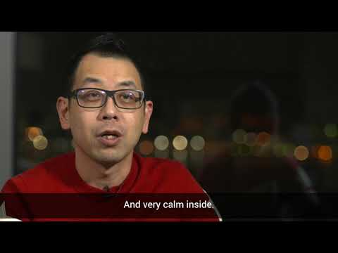 The rise of poker in asia with winfred yu | paul phua poker