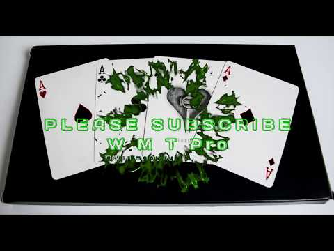 How to play poker easy to learn tamil