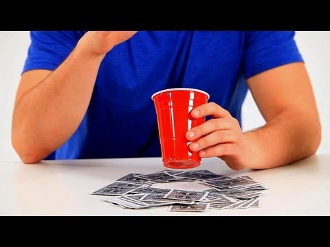 How to play kings | drinking games
