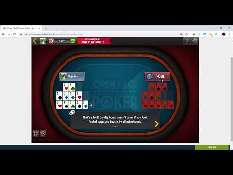 How to play pineapple poker easy to learn tamil 2018