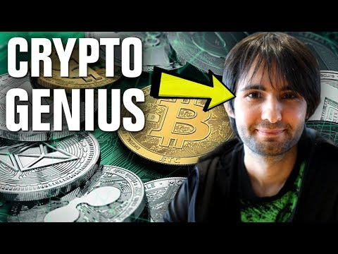 How to 50x your cryptocurrency guaranteed!