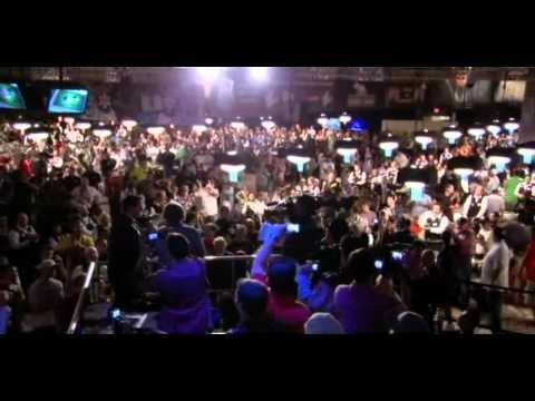 World series of poker 2010 ep.16 2 5 chillout-poker.com