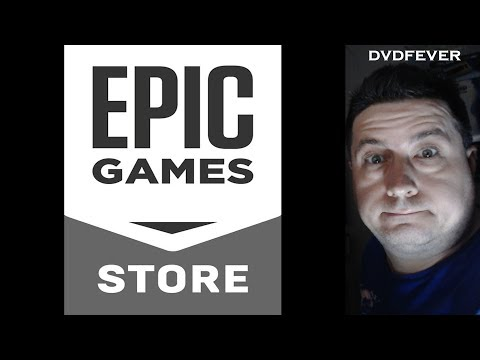 How to redeem any code on the epic games store! unlock a game key!