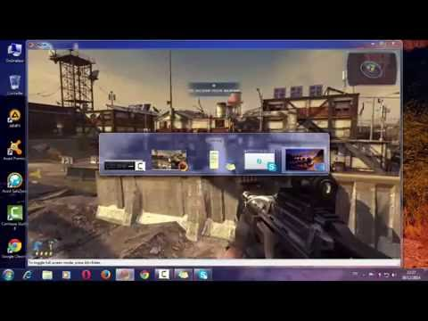 ✅ how to play high graphic games without graphic card in pc
