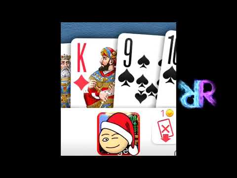 Winning with strategy (durak commentary)