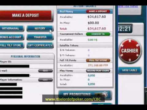 How to cheat legally on pokerstars! proof inside!