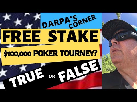 How do i stake a poker player 2020/poker staking for beginners!