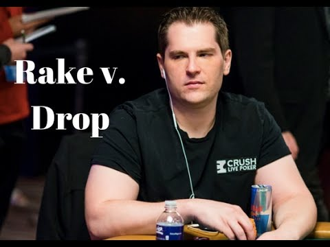 How to beat low stakes cash games