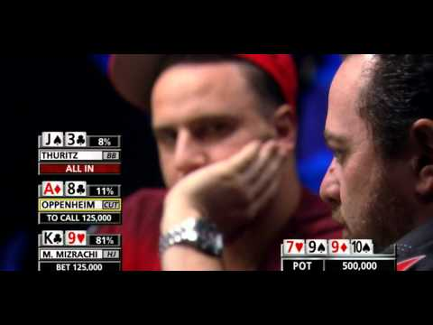 World series of poker 2010 ep.1 2 5 chillout-poker.com