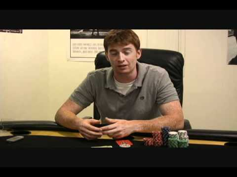 Win texas hold'em poker tournaments everytime using this