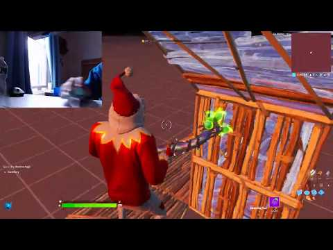 How to make the best fortnite editing macro for any software