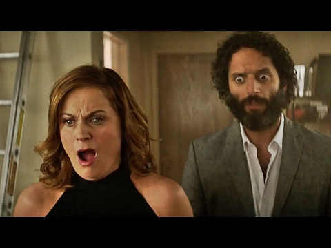'the house' official trailer (2017)   will ferrell, amy poehler