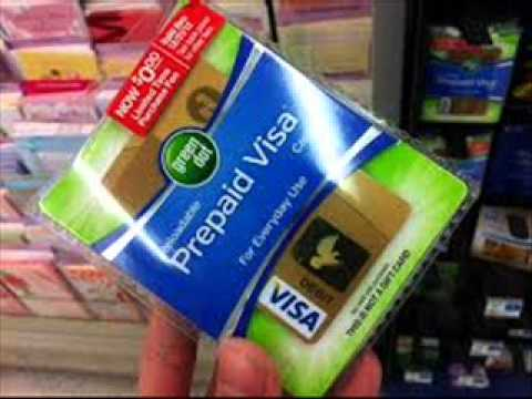 How to buy anything off the net without using your credit card! must watch for online shoppers!