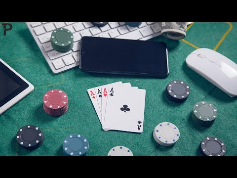 Can you make good money playing online poker in 2021? ♠️♠️♠️