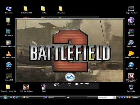 How to make your old graphics card play any pc game