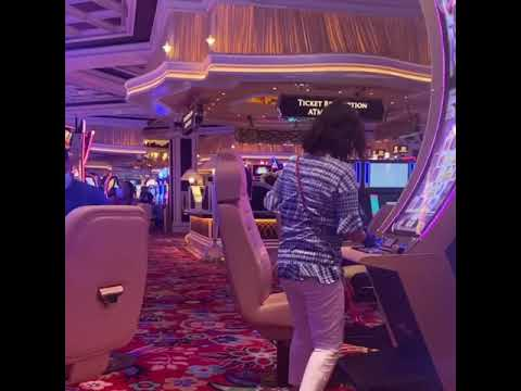 Myhouseisdirty gets banned from casinos in las vegas