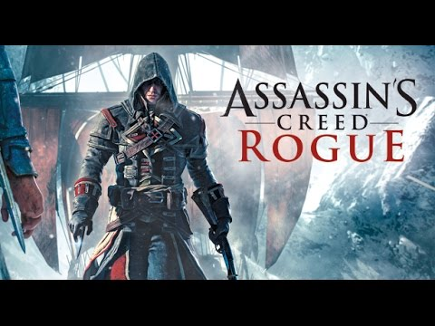 Assassin's creed rogue   amd radeon hd 6770 gameplay test   normal/high/very high settings