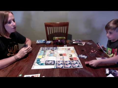 How to play pokemon trading card game for beginners