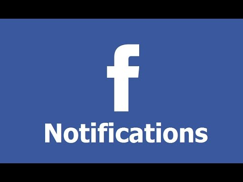 How to stop/block email notifications from facebook