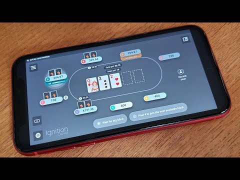 Best real money poker app usa players in 2021