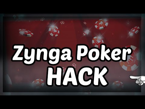 😎 zynga poker hack guide 2020 😀 how to get chips with zynga poker cheats ‼️ ios/android mod apk 👍