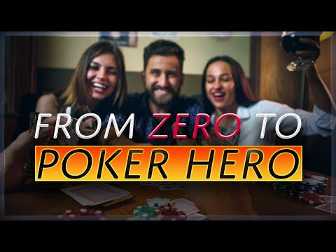 Live poker tips differences between live and online poker
