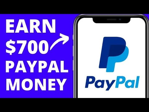 How to earn $72000 in one month (make money online now 2020)