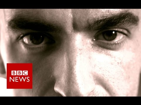 """Online poker: """"i can earn up to $50k a month"""" - bbc news"""